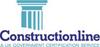 Construction_Line_logo