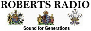 roberts_radio_logo-300x103